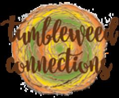 Tumbleweed Connections